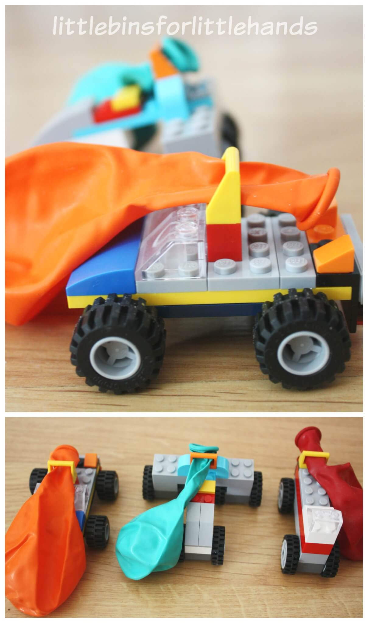 Lego Crafts, Fun Lego Crafts for Kids, Lego Activities, Things to Do With Legos, Fun Things to Do With Legos, Activities for Kids, Educational Activities for Kids, Popular Pin
