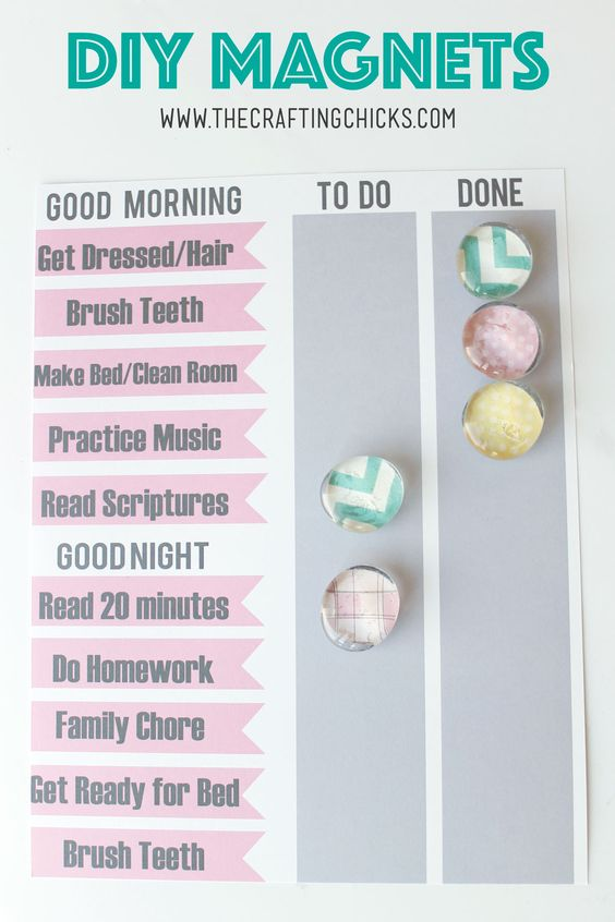 Cleaning Checklists for Kids of All Ages| Cleaning Checklists, Chore Checklists for Kids, Cleaning for Kids, Age Appropriate Chores for Kids, Popular Pin