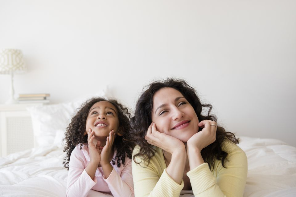 Dating Tips for Single Parents| Dating Advice, Dating Advice for Single Parents, Single Parent Dating Tips and Tricks, How to Date As a Single Parents, Parenting Tips and Tricks, How to Date As A Single Parent, Popular Pin