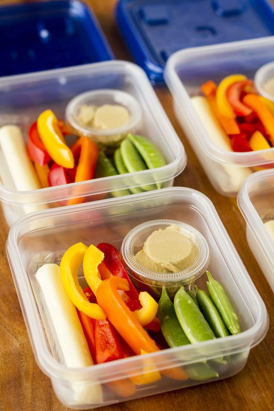 10 Deliciously Healthy (Packaged!) Foods for Kid's Lunches| Kid Recipes, Recipes for Kids, Lunch Recipes, Recipes, Easy Recipes #LunchRecipes #RecipesforKids