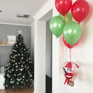 Elf on the Shelf Ideas for Kids of All Ages!| Elf on the Shelf, Elf on the Shelf Ideas, Christmas Activities for Kids, Kid Stuff, Holiday Home Decor, Holiday Fun for Kids #ElfontheShelf #Christmas #HolidayHome