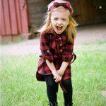 Winter Essentials for Your Kids| Winter Clothing for Kids, Clothing for Kids, Winter Clothing, Clothing for Kids, Kid Stuff, Kids Clothing #KidsStuff #WinterClothing #WinterClothingforKids