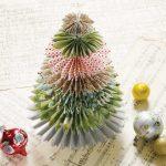10 Christmas Tree Crafts for Kids| Christmas Tree Crafts, Crafts for Kids, Holiday Crafts for Kids, Easy Crafts for Kids, Simple Crafts for Kids, Kid Stuff, Popular Pin #ChristmasCrafts #HolidayCrafts #KidStuff