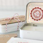 How to Reuse Your Altoid Tins| Altoid Tin Ideas, Altoid Tin Crafts, Altoid Tin Ideas DIY, Altoid Tin Ideas for Kids, Crafts, Crafts for Kids, Easy Crafts, Easy Crafts for Kids #AltoidTinIdeas #AltoidTinCrafts #AltoidTinIdeasDIY #AltoidTinIdeasforKids
