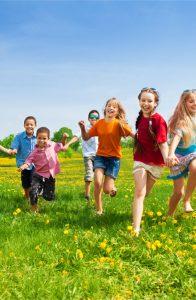 kids stuff   spring activities for kids   spring   kid activities   kids   activities   spring activities   outdoor activities   outdoors