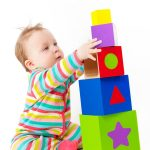 Childhood Development Activities